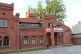 Wernisaż wystawy w Muzeum Regionalnym w Brzezinach. Do kiedy będzie można oglądać ekspozycję?