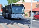 Firma z Kielc będzie łapać pasażerów na gapę w Tarnobrzegu