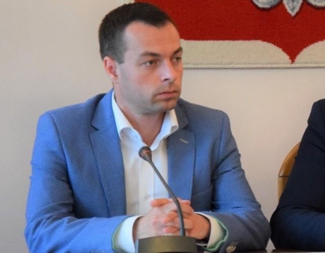 Bartosz Romowicz: Czekam na propozycje ze strony PiS.