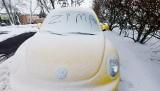 Pogoda w Lubuskiem. Jak długo utrzyma się siarczysty mróz? Czy w Lubuskiem spadnie jeszcze śnieg? Sprawdź prognozę pogody