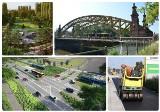 Najważniejsze budowy i remonty we Wrocławiu w 2022 roku