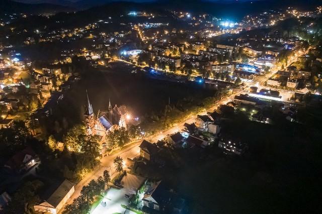 http://www.gmina.rabka.pl/main/aktualnosci/Miasto-noca/idn:4943