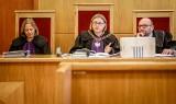 Sąd oddalił skargę inicjatorów przeprowadzenia referendum w Sopocie. Części podpisów przyjrzy się prokuratura