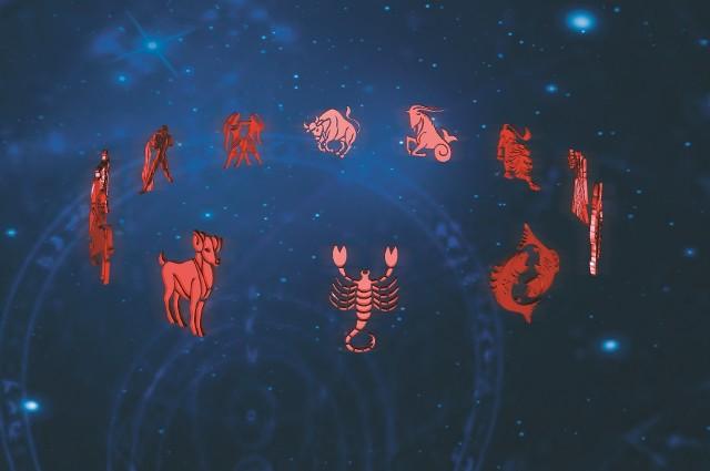 skorpion horoskop 2019