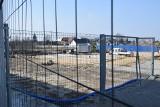 Będzie nowy market Lidl w Kielcach. Budowa na osiedlu Ślichowice już trwa. Zobaczcie zdjęcia
