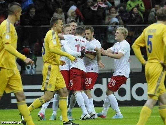 Czy Polsat okaże się bardziej szczęśliwy dla polskich piłkarzy?