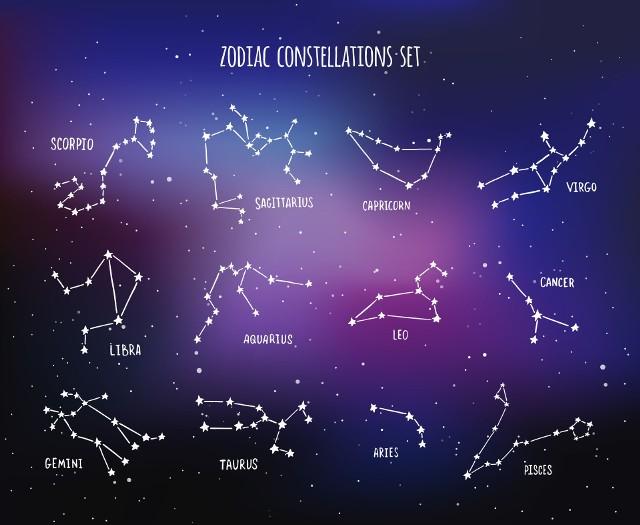 Horoskop na kwiecień 2021. Zodiakalny horoskop miesięczny od wróżki Ekspirii
