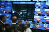 Inwestorzy liczą na duże zyski z obligacji korporacyjnych denominowanych w euro