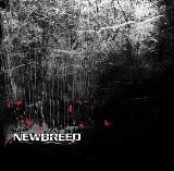 Newbreed, czyli nie tylko Alice In Chains