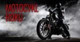 MISTRZOWIE MOTORYZACJI 2019 | Zobacz liderów w kategorii MOTOCYKL ROKU 2019!