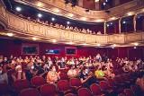 Trwa festiwal Kino na Granicy w Cieszynie i Czeskim Cieszynie. Dzisiaj, 1 sierpnia, dalszy ciąg filmowej uczty. Zobacz, co się będzie działo