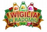 """Gra """"Wigilia w Radomiu"""" hitem wśród użytkowników komórek! [FILM, zdjęcia]"""