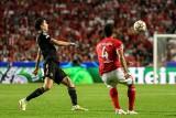 """Lewandowski strzela, Bayern wygrywa. Zobacz """"Lewego"""" w akcji! [ZDJĘCIA]"""