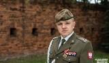 Powstaje Dolnośląska Brygada Obrony Terytorialnej. Wyznaczono jej dowódcę