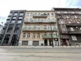 Biznes przy Floriańskiej albo Szewskiej? Kraków szuka chętnych na lokale użytkowe. Ale aukcja znów odwołana przez pandemię [ZDJĘCIA]