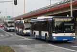 Aktywiści z Gdyni chcą dodatkowch zniżek na przejazdy komunikacją publiczną