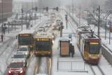 Wypadki, awarie, zasłabnięcia pasażerów i pogoda. Miejska komunikacja zawodzi po kilkanaście razy dziennie