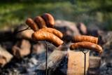 Zielone mięso, konina w wołowinie. Największe afery mięsne w Polsce, ale i u sąsiadów [zdjęcia]