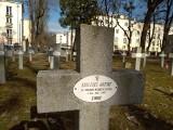 Toruń. Śmierć porucznika, czyli zabójstwo w cieniu wielkiej polityki [Retro]