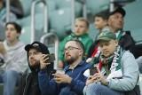 Znajdź się na zdjęciach z meczu Śląska Wrocław z Hapoelem Beer Szewa