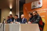 Klubowe Mistrzostwa Świata Siatkarzy ruszają już w poniedziałek. Asseco Resovia chce powalczyć o awans do półfinału