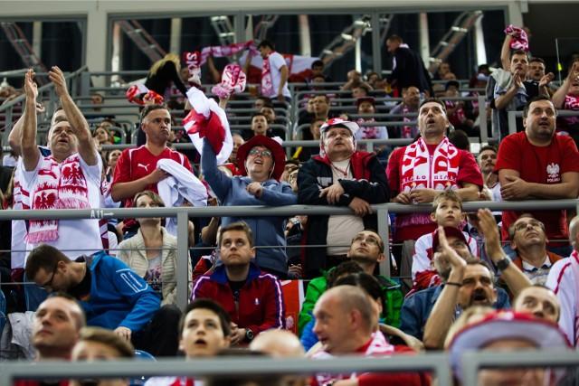 Hokejowe mistrzostwa świata Dywizji 1A mogą jednak odbyć się w Krakowie