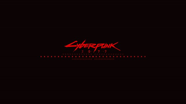 CD Projekt Red mocno w dół po premierze gry Cyberpunk 2077.