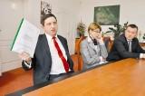 Centrum Kultury i Rekreacji w Supraślu nie ma ciągle dyrektora