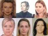 Oszustki poszukiwane przez policję w całym kraju [ZDJĘCIA, NAZWISKA]