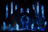 Zespół A Perfect Circle wystąpił w Taruon Arenie Kraków [ZDJĘCIA]