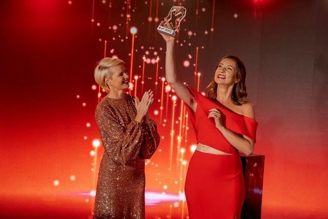 Gala XI Edycji Bizneswoman Roku
