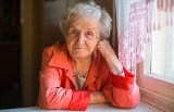 Zakupy od serca. Jak Biedronka pomaga pomagać seniorom?