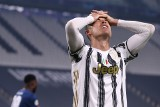 """""""Zdradzeni przez Cristiano Ronaldo"""" - włoskie media po podpadnięciu Juventusu z Ligi Mistrzów. Zbigniew Boniek apeluje o zmianę przepisów"""