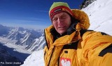 """Denis Urubko opuszcza Zimową Wyprawę na K2. """"Nie widzieli dalszej możliwości współpracy"""""""