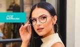 Miss Startu PGE Ekstraligi 2021. Poznaliśmy najpiękniejszą w konkursie na miss żużlowego toru ZDJĘCIA 17.09