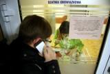 Grypa atakuje. Rośnie liczba chorych w Lublinie