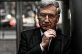 Piotr Kuczyński: Obecny wzrost cen może się przerodzić w coś poważniejszego