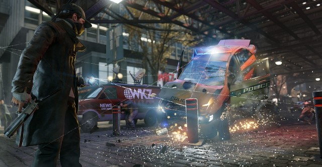 Watch_DogsWatch_Dogs