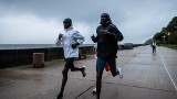 Mistrzostwa świata półmaraton Gdynia 2020. W Gdyni 227 biegaczy z 62 krajów. Sportowa wisienka na zakończenie wyjątkowego sezonu.