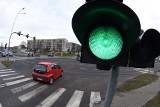 Będą kolejne remonty dróg w Zielonej Górze? Miasto ogłasza przetargi i szuka chętnych do wykonania inwestycji