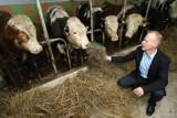 Rolnicy legalnie sprzedadzą swoje wyroby
