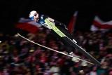 Skoki WYNIKI dzisiaj. Skoki narciarskie dziś kto wygrał konkurs w Rasnovie? Skoki w sobotę na żywo KLASYFIKACJA, TABELA [22. 02]