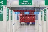 Zamknięcie Punktu Szczepień Powszechnych w Gdańsku. Zainteresowanych szczepieniem przejmie Centrum Medycyny Nieinwazyjnej UCK
