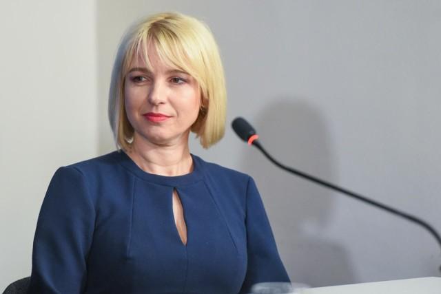 Poznań Politycy Nowoczesnej Nie Chcą Iść Do Platformy