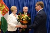 Tarnowo Podgórne: Małżeństwa z 50-letnim stażem świętowały w Sezamie [ZDJĘCIA]