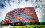 Jeden z najpopularniejszych hoteli w Łodzi obchodzi swoje 10–lecie