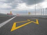 NIK krytycznie o rezalizacji inwestycji drogowych. Co budzi zastrzeżenia?