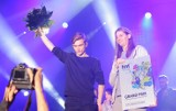 Zespół Stonkatank zwyciezcą Festiwalu Młodych Talentów - Nowa Energia w Szczecinie [wideo]