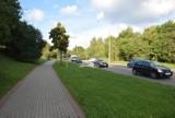 Gdynia: Jest szansa na długo oczekiwane poszerzenie ulicy Kwiatkowskiego na Obłużu. Napłynęły oferty od potencjalnych wykonawców