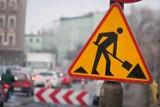 Zmiany na ulicy Narutowicza w okolicy Sienkiewicza. Od soboty skręcimy w ulicę Wschodnią